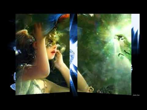 Seals and Crofts Diamond Girl  With Lyrics