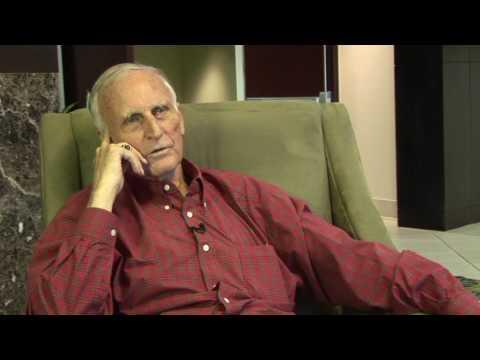 "Newsday North Fulton, Coach Bill Yoast ""Remember this Titan"""