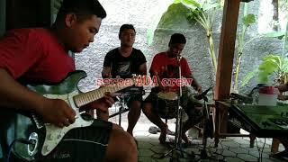Cek Sound Mari Bernyanyi