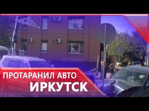 Елена лихач жена депутата госдумы фото