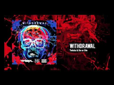 Twista & Do or Die Withdrawal  Audio