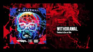 "Twista & Do or Die ""Withdrawal"" (Official Audio)"