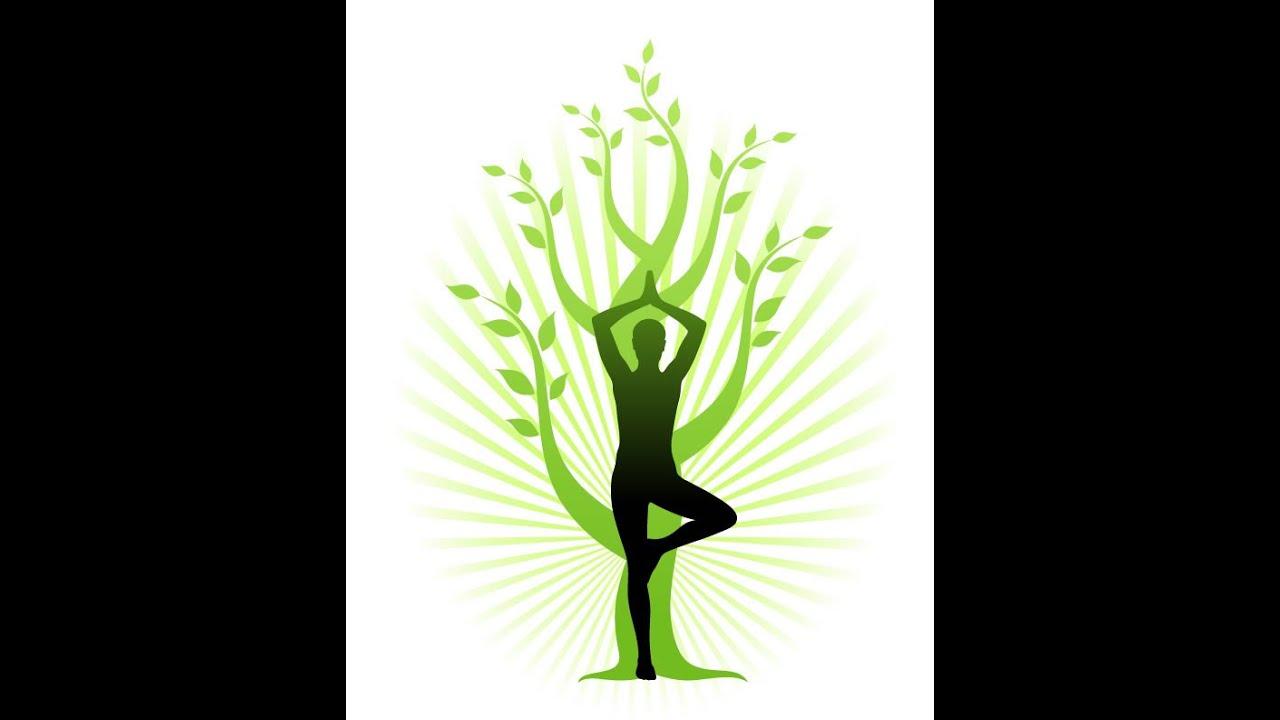 Упражнение Для Похудения Ног Рук И Живота