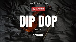 "(FREE) TYGA x NICKI MINAJ [TYPE BEAT] - 🔥""Dip Dop""⚡ Video"