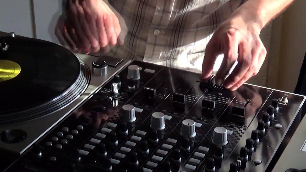 Dj Samples, Free Dj Scratch Samples, Scratch Loops, Drum