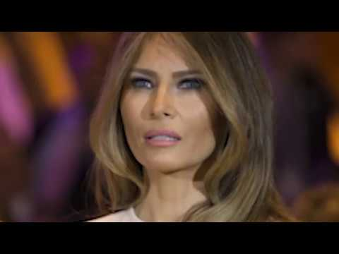 melania-trump-and-plastic-surgery