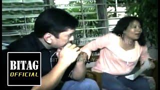 Dalagita, ginang-rape ng mga opisyales ng barangay!