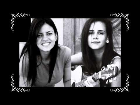 Singular - Tiana Maria e Érika Costa (Cover Anavitória)
