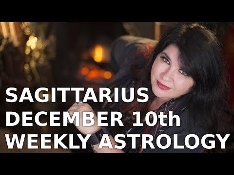 Horoscope ချိန်းတွေ့