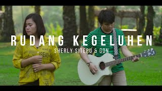 Rudang Kegeluhen - Sastrawan Tarigan (Cover by Sherly Sitepu and Gon) + Subtitle