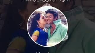 Jay Jay Movie BGM Whatsapp status Madhavan Shalini