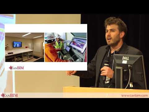 Advancing Construction Processes with Digital Technology