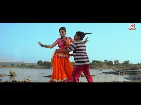Odhani bichhaw | Full Song | Nirahua Rickshawala 2 | Akshara Singh, Hemlal