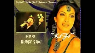 Tu pyar hai kisi Aur ka (Indian/Arab lyrics) *jojosaid*  أغاني هندية مترجمة