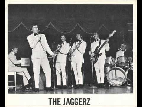 JAGGERZ  The Rapper  1 9 7 0  HQ