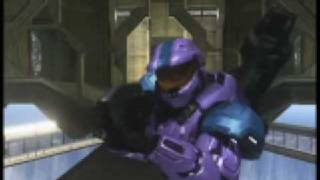 HALO 3 - OOPS, I FARTED AGAIN