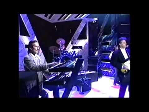 """Hearts Grow Fonder"" live - Tommy Emmanuel Band Mp3"