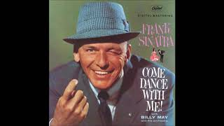 Watch Frank Sinatra It All Depends On You video