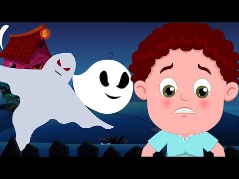 часто посещаемый дом призраков | страшная песня | Haunted Ghost House | Schoolies Russia