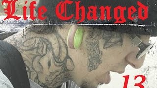 Tattoo Removal After 13 Sessions! My Experience | Nathan Heightz