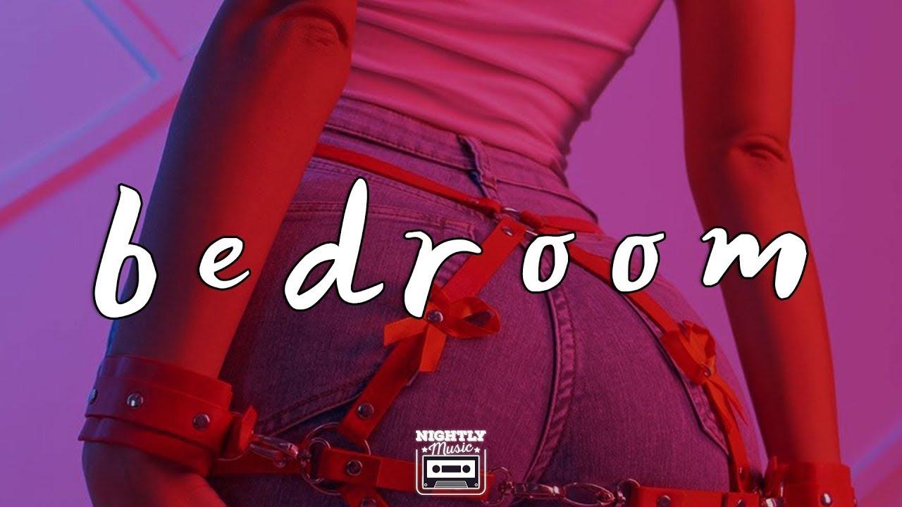 "Download Slow Grind Mix RnB/Soul Chill 🔥 Best R&B ""Bedroom"" Mixtape Playlist"