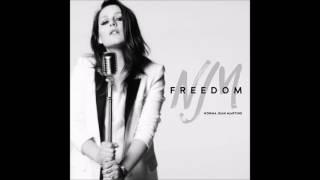 Norma Jean Martine - Freedom