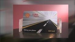 FREE $50 Fuel Card Offer - MyCarLoan.net.au - (*Car Loans Melbourne*)