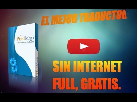 Descargar E Instalar Traductor Gratis Para Pc O Laptop Español Full 2018