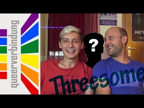 Ganz normal - Ein Film über Homosexualität und Behinderungиз YouTube · Длительность: 5 мин55 с