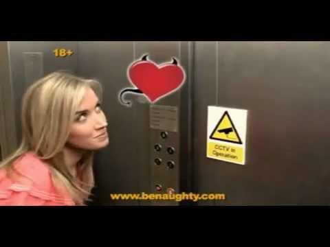 C ausgabe in dating websites