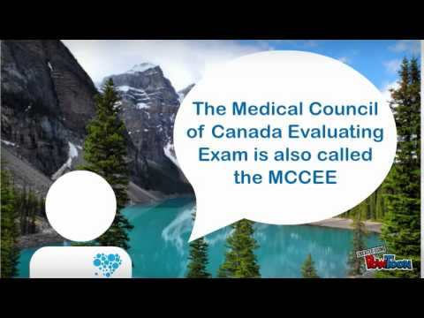 The Head Medical Rough Guide: To the MCCEE