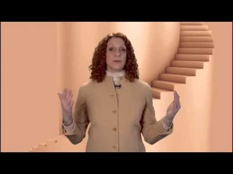 How to handle abusive clients - Phone Teacher explains