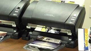 Which Photo Scanner Is Right For Me?