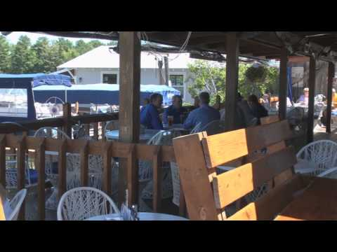Waupaca Biz Buzz: Clearwater Harbor