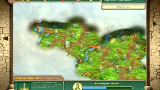 Royal Envoy 2 Level 48 E Part 2