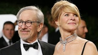 Top 10 Most Richest People In Hollywood 2015