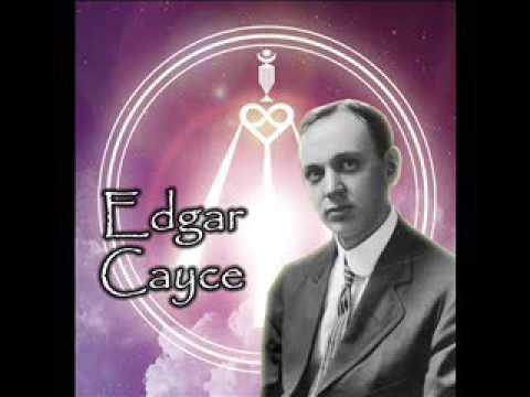 Edgar Cayce: Understanding How Colors Affect The Human Aura Hqdefault