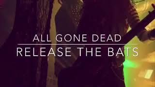 Скачать All Gone Dead Clips For Vampirefreaks Band Interview