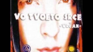 Vrcak feat.Robert Bilbilov - Tajnite Angeli