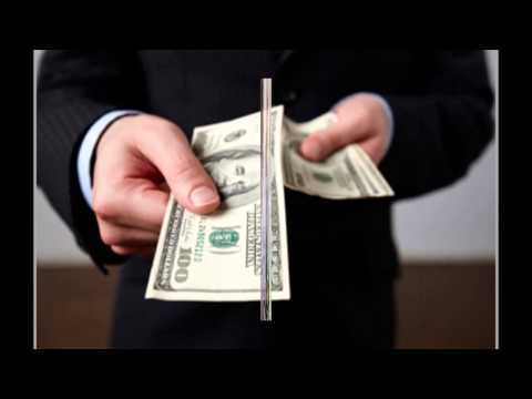 Unsecured Loan Specialists : Working Capital Loans In Massachusetts
