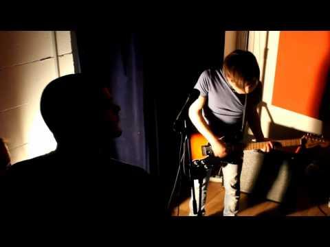 Vintage Violence - Caterina (videoclip)