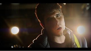 ALTERNATIVE POP PUNK 2016 DECISION (MV) ORIGINAL SONG