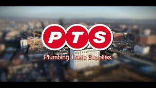 PTS - Plumbing Trade Supplies – Overview Video