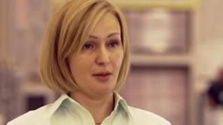 Леруа Мерлен Косино