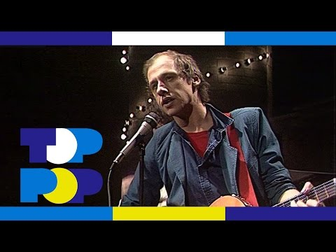 Dire Straits  Private Investigations • TopPop