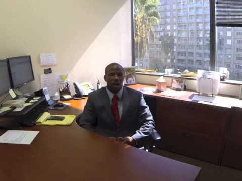 Rodney Rambo - Credit Manager at Matrix Business Capital