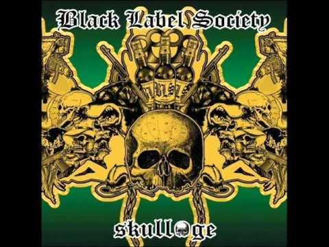 Black Label Society - Stillborn (acoustic)