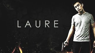Laure - Tito Satye (Lyric Video)