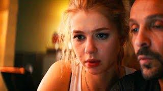 Фильм «Громкая связь» — Трейлер [2019]