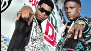 Trill Fam - Thug Life (Lyrics) +Download